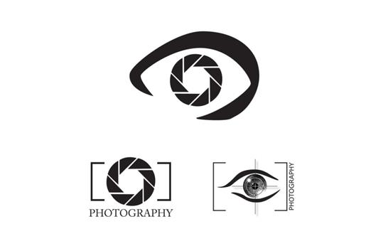 Adamkiewicz Photography