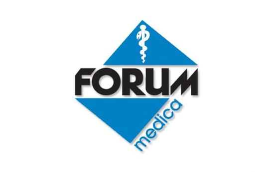 Forum medica - logo